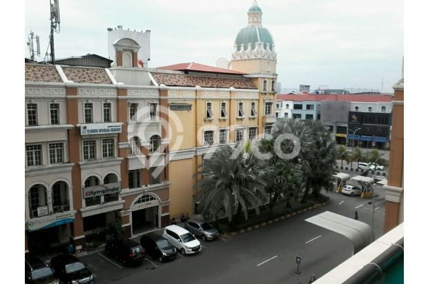 Dijual Apartemen Strategis 2 Br di Gading River View Jakarta Utara 14682360