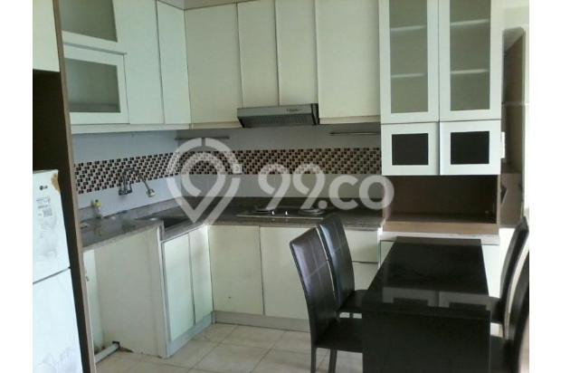 Dijual Apartemen Strategis 2 Br di Gading River View Jakarta Utara 14682358