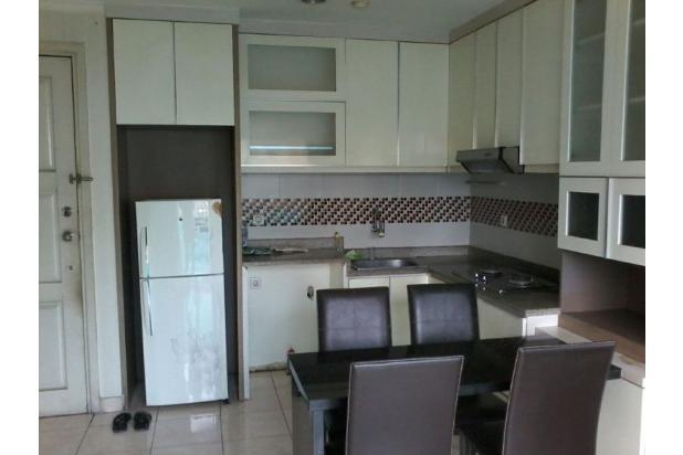 Dijual Apartemen Strategis 2 Br di Gading River View Jakarta Utara 14682355