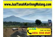 0856 5558 0437, Rumah Dijual di Dau Batu Malang, Angsuran Flat