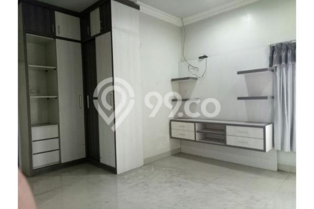 Dijual Ruko Strategis Timur Bandara Adisucipto Jogja, LT 160 m2 12397899
