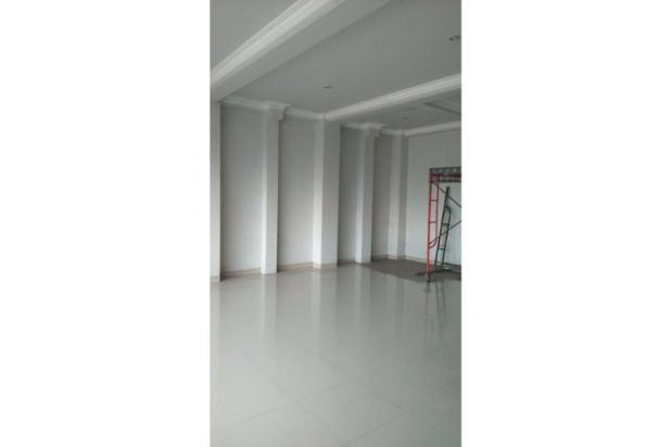 Dijual Ruko Strategis Timur Bandara Adisucipto Jogja, LT 160 m2 12397897
