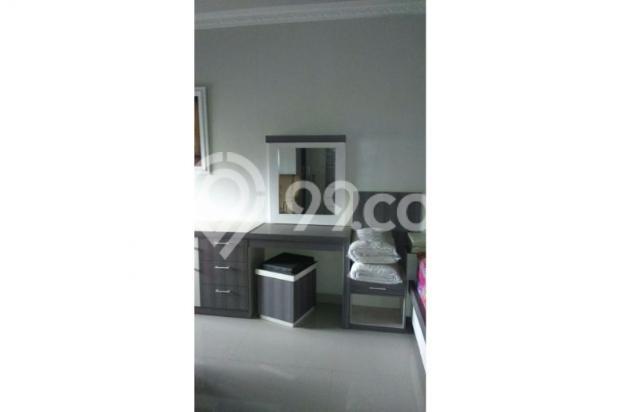 Dijual Ruko Strategis Timur Bandara Adisucipto Jogja, LT 160 m2 12397901