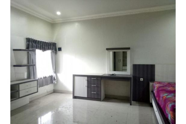 Dijual Ruko Strategis Timur Bandara Adisucipto Jogja, LT 160 m2 12397898