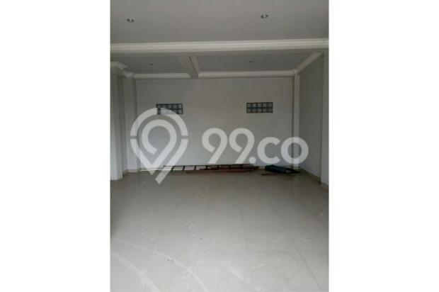 Dijual Ruko Strategis Timur Bandara Adisucipto Jogja, LT 160 m2 12397902