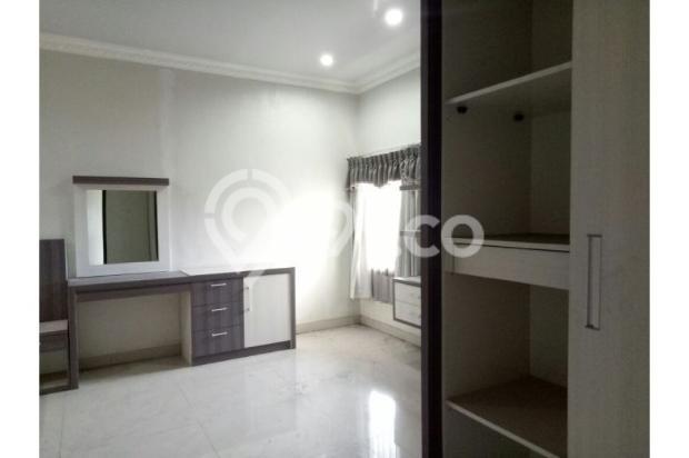 Dijual Ruko Strategis Timur Bandara Adisucipto Jogja, LT 160 m2 12397905