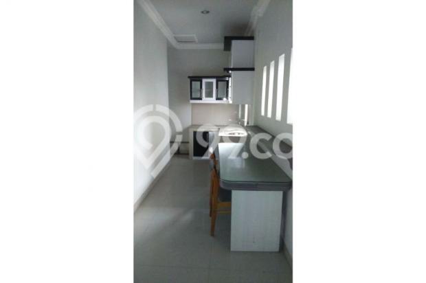 Dijual Ruko Strategis Timur Bandara Adisucipto Jogja, LT 160 m2 12397904