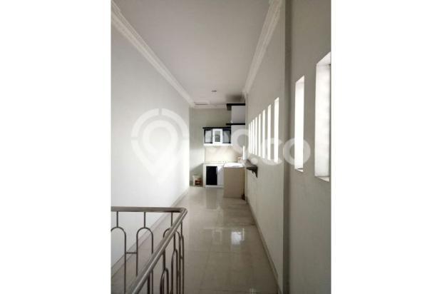Dijual Ruko Strategis Timur Bandara Adisucipto Jogja, LT 160 m2 12397907