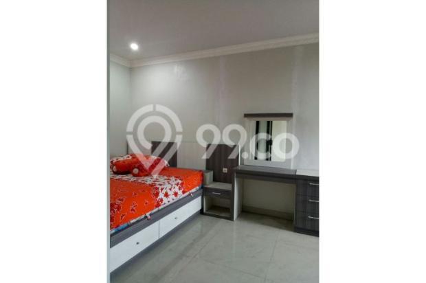 Dijual Ruko Strategis Timur Bandara Adisucipto Jogja, LT 160 m2 12397903