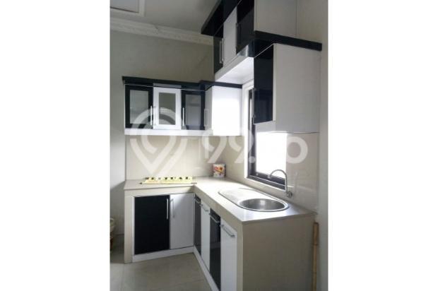 Dijual Ruko Strategis Timur Bandara Adisucipto Jogja, LT 160 m2 12397909