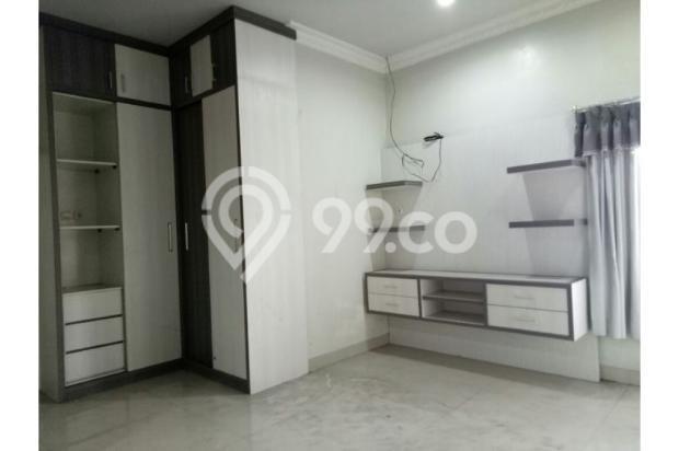 Dijual Ruko Strategis Timur Bandara Adisucipto Jogja, LT 160 m2 12397908