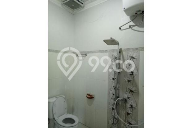 Dijual Ruko Strategis Timur Bandara Adisucipto Jogja, LT 160 m2 12397911