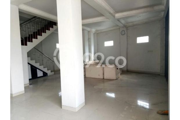 Dijual Ruko Strategis Timur Bandara Adisucipto Jogja, LT 160 m2 12397910