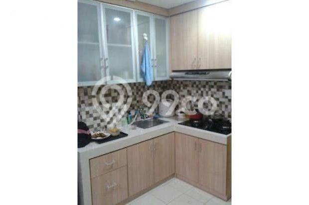 Dijual BU Apartemen Semi Furnished Siap Pakai di Gading Icon, Jakarta Timur 13961051