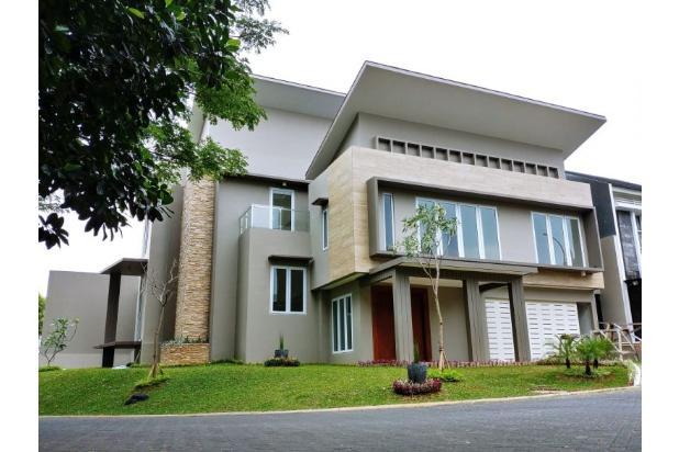 Rp585mily Rumah Dijual