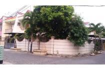 Rumah Di Jual - Taman Palem Lestari ( 2018/07/0042-JAH )