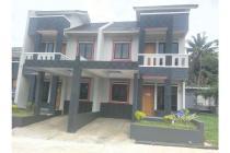 Rumah Baru Depok, Rumah Indah Bojongsari