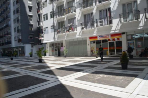 Apartemen Type Studio 24m, The Jarrdin, Paling Murah, Siap Interior / Huni 15018257