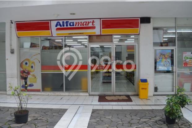 Apartemen Type Studio 24m, The Jarrdin, Paling Murah, Siap Interior / Huni 15018261