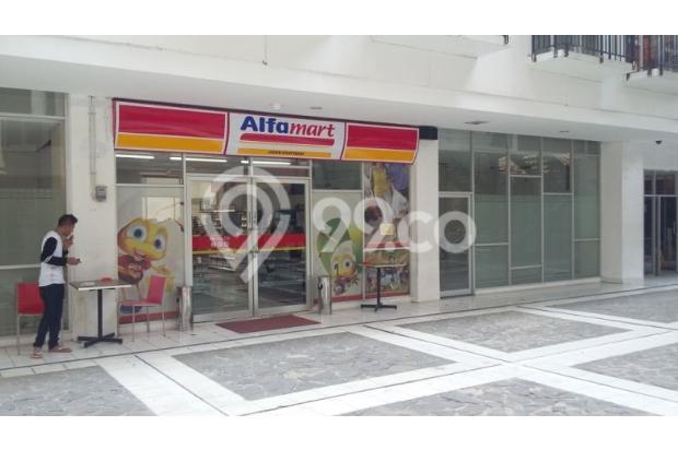 Apartemen Type Studio 24m, The Jarrdin, Paling Murah, Siap Interior / Huni 15018262