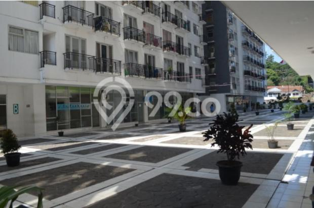Apartemen Type Studio 24m, The Jarrdin, Paling Murah, Siap Interior / Huni 15018263