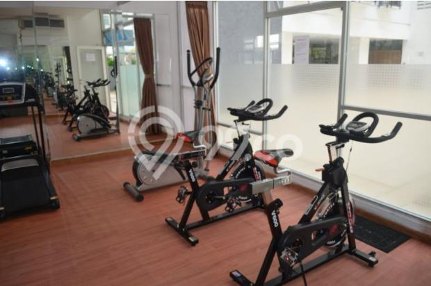 Apartemen Type Studio 24m, The Jarrdin, Paling Murah, Siap Interior / Huni 15018273