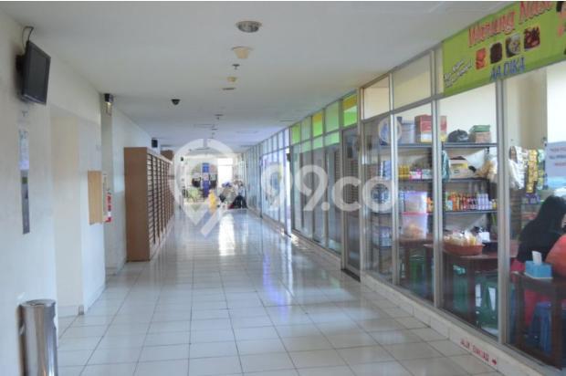 Apartemen Type Studio 24m, The Jarrdin, Paling Murah, Siap Interior / Huni 15018274