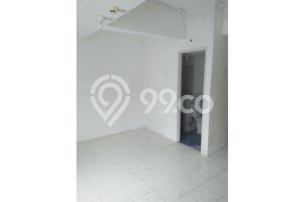 Apartemen Type Studio 24m, The Jarrdin, Paling Murah, Siap Interior / Huni 15018378