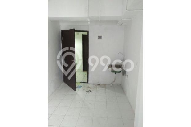 Apartemen Type Studio 24m, The Jarrdin, Paling Murah, Siap Interior / Huni 15018379