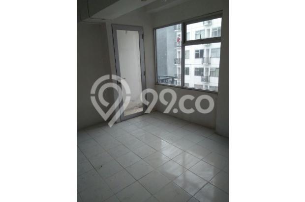 Apartemen Type Studio 24m, The Jarrdin, Paling Murah, Siap Interior / Huni 15018383