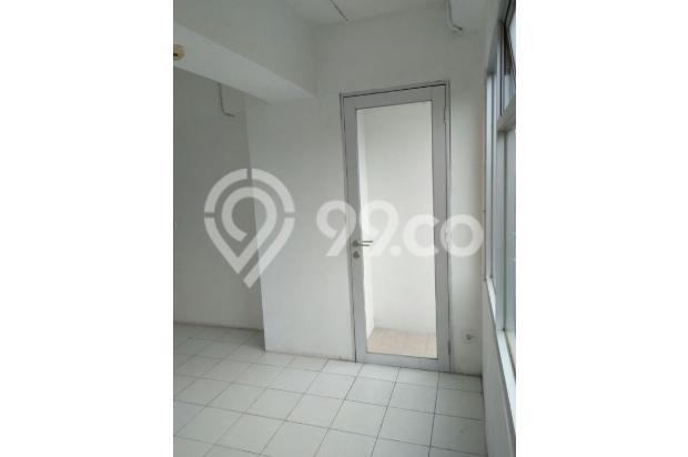 Apartemen Type Studio 24m, The Jarrdin, Paling Murah, Siap Interior / Huni 15018384