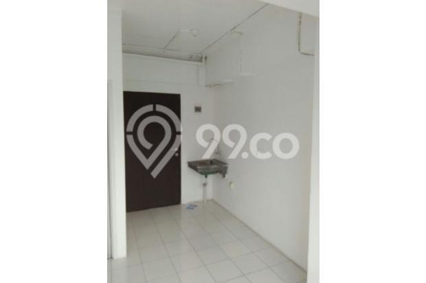Apartemen Type Studio 24m, The Jarrdin, Paling Murah, Siap Interior / Huni 15018385