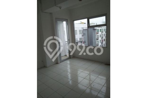 Apartemen Type Studio 24m, The Jarrdin, Paling Murah, Siap Interior / Huni 15018389