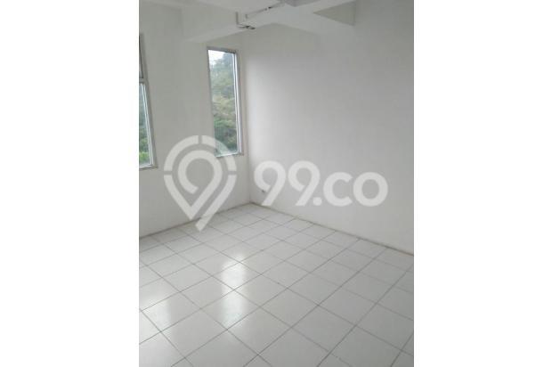 Apartemen Type Studio 24m, The Jarrdin, Paling Murah, Siap Interior / Huni 15018390