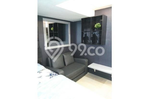 Apartemen Type Studio 24m, The Jarrdin, Paling Murah, Siap Interior / Huni 15018566