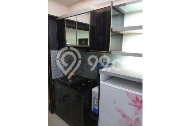 Apartemen Type Studio 24m, The Jarrdin, Paling Murah, Siap Interior / Huni 15018565