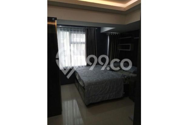 Apartemen Type Studio 24m, The Jarrdin, Paling Murah, Siap Interior / Huni 15018568