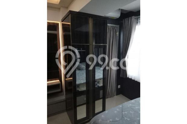 Apartemen Type Studio 24m, The Jarrdin, Paling Murah, Siap Interior / Huni 15018571