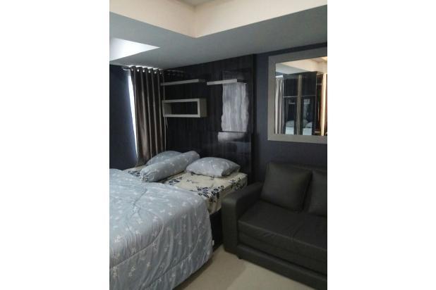 Apartemen Type Studio 24m, The Jarrdin, Paling Murah, Siap Interior / Huni 15018570