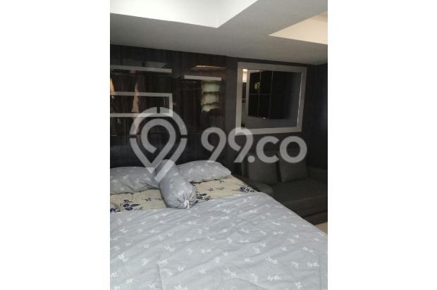 Apartemen Type Studio 24m, The Jarrdin, Paling Murah, Siap Interior / Huni 15018574