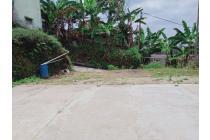 Tanah-Bandung Barat-6