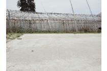 Tanah-Bandung Barat-2