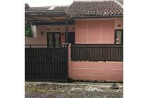 Rumah Siap Huni di Kota Tasikmalaya