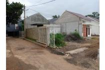 Miliki Rumah Baru dengan Harga Murah Dekat Pasar Parung