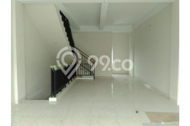Usaha baru di Karawang Barat, Ruko Courtyard di Karawang Barat | Prim 13836495