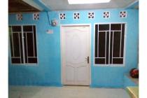 Rumah Termurah Minimalis Harga Ekonomis Plus Bonus di Tanjung Balai Karimun