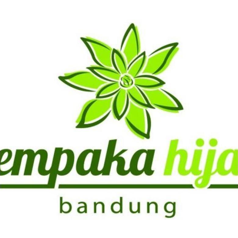 Dijual Rumah Baru 2lt Strategis di Cempaka Hijau Bandung