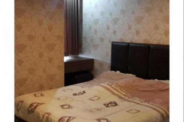 Disewakan tipe 2BR unit pojok terluas, Full furnished, Best View. Apik.! 11252769