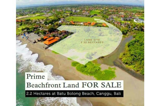 Rp333mily Tanah Dijual