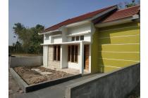Rumah-Sleman-12